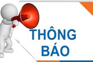 Tóm tắt luận án tiến sĩ của nghiên cứu sinh Nguyễn Văn Hiểu