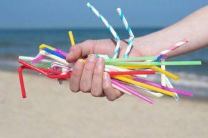 """Xử lý rác thải nhựa: Tránh rơi vào """"bẫy"""" ô nhiễm"""
